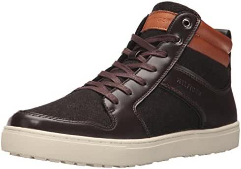 Tommy Hilfiger Men's MARTINE2 Sneaker
