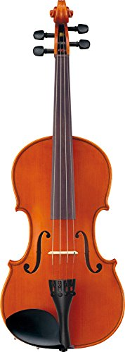 Yamaha Acoustic Violin - 3