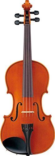 Yamaha Model Violin Outfit Size