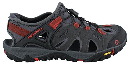 merrell-mens-all-out-blaze-sieve-water-shoe-wild-dove-105-m-us