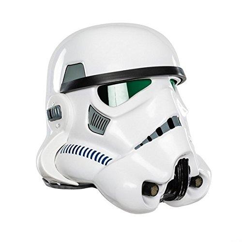 Star Wars Rogue One Imperial Stormtrooper 1:1 - Replica Trooper Storm