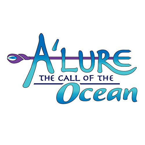 A'Lure (The Call of the Ocean) ()