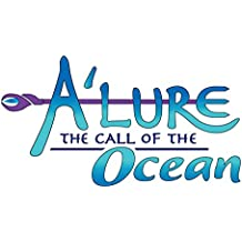 A'Lure (The Call of the Ocean)