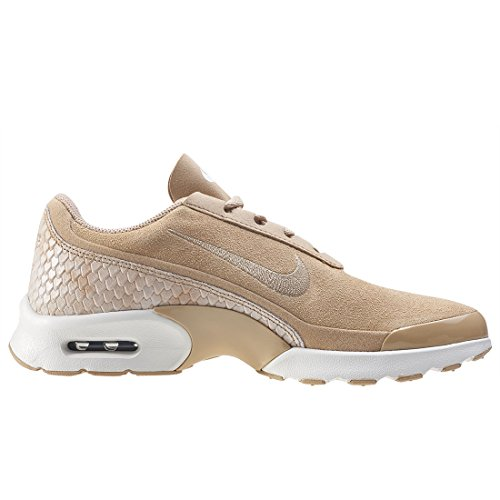 NIKE Chaussures Femme Air Max Jewell Premium Textile