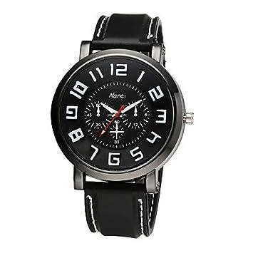 XKC-watches Relojes de Mujer, Más Baratos 2015 Hombres nuevos Deportes al Aire Libre
