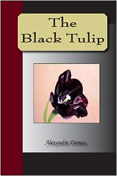 The Black Tulip