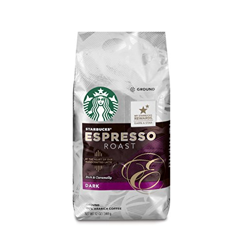 starbucks-espresso-roast-coffee-ground-12-ounce-bags