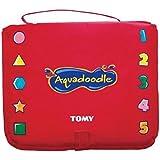Tomy Aquadoodle - T6659 - Valisette de Voyage