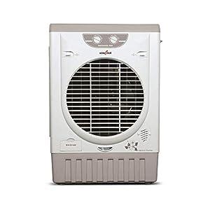 KENSTAR MAXOCOOL ECO Desert Air Cooler – 50 L, White