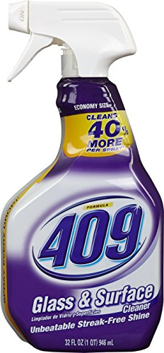 formula-409-glass-and-surface-cleaner-spray-bottle-32-ounces-packaging-may-vary