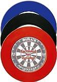 Dartboard Surrounds in verschiedenen Farben aus dem Hause McDart