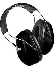 Audífonos Vic Firth DB-22 para protección