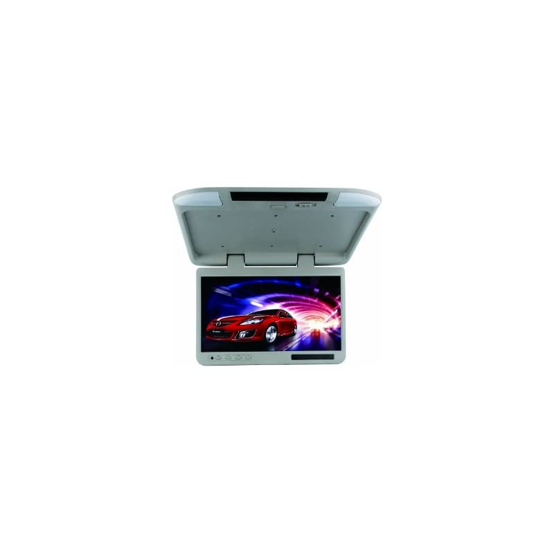 tview-t257ir-gr-wide-screen-flip
