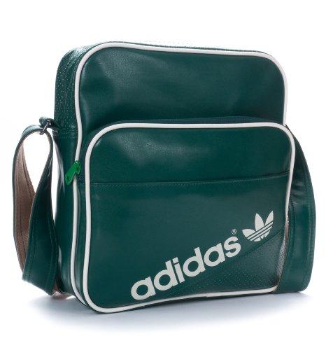 Adidas Originals SIR BAG PERF Messenger Shoulder Bag G76250