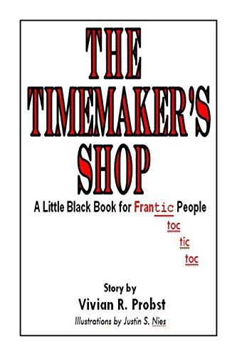 Black Books (TV Series –) - IMDb