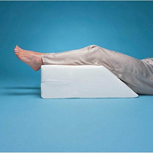 Elevating Leg Rest by Hermell Products Inc.