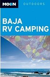 Baja RV Camping (Moon Outdoors)