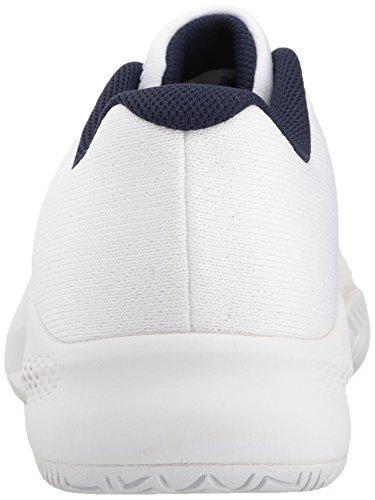 New 2017 White Balance Mc996 Ah Gris Pl3 Chaussures Vert Homme Bleu faqz4dxZn
