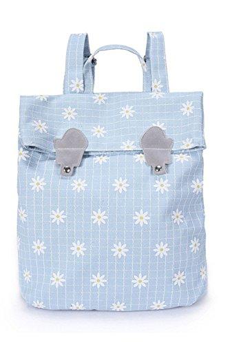 Bean Bags Groupon - 4