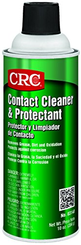 crc-contact-cleaner-and-protectant-10-oz-aerosol-can-clear