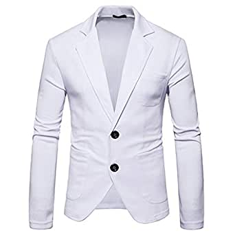 OPALLEY Disfraz de Black Man Style Gatsby años 20 Peaky Blinders ...