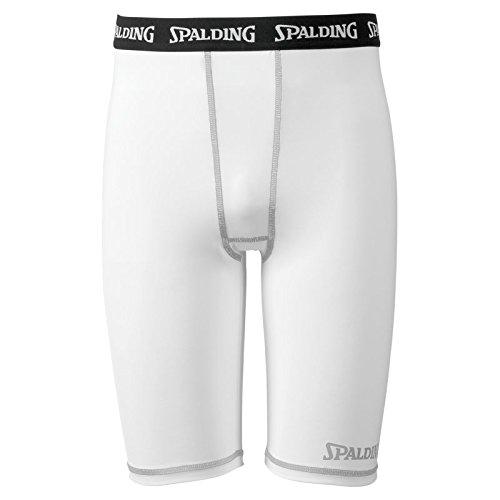 Spalding - Pantalones de Baloncesto: Amazon.es: Ropa y accesorios