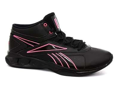 Reebok Hexride Studio Belief Mid Womens Cross Training Shoes, Size 11
