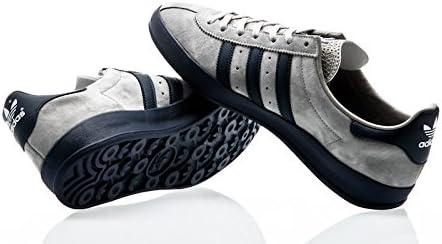 adidas Originals Mens Men's Mallison