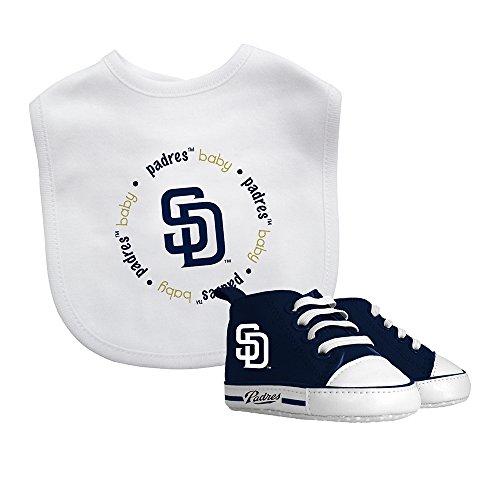01e2db41d5e2 San Diego Padres Footwear at Amazon.com