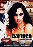 Carmen (Non-US Format, PAL Region 2)