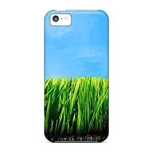 meilz aiaiProtective Cases With Fashion Design For iphone 6 4.7 inch (grassdirtlow)meilz aiai