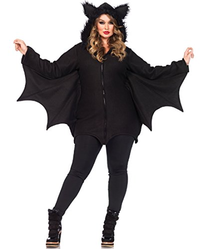 Leg-Avenue-85311X-Plus-Size-Cozy-Bat-Halloween-Costume