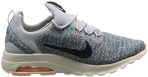 Max Blue 400 Multicolore Running Platinum Nike armory Navy armory Racer Motion Wmns pure Femme Compétition Chaussures Air De Rn1qH7E