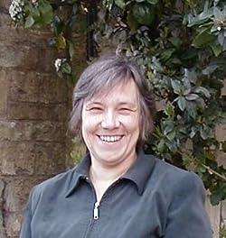 Zoe Brooks