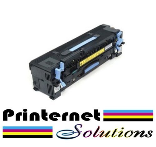 12 MONTH WARRANTY HP (RG5-5750) 9000/9040/9050 FUSER ASSEMBLY by HP