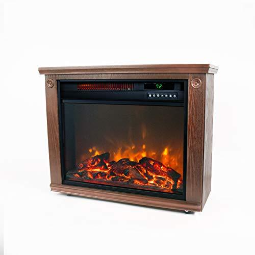 Buy fireplace heater