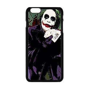 Royal Garden Batman Design Pesonalized Creative Phone Case For Iphone 5C Plaus