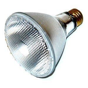Sylvania (64881) MCP39PAR30LN/U/830/FL/ECOPB Ceramic Metal Halide Lamp , Case of 6