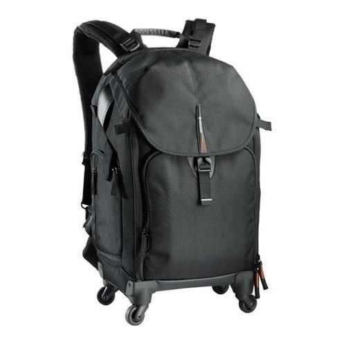 Vanguard The Heralder 51T Camera Bag (Black) by Vanguard