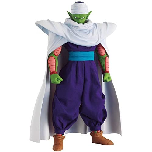 Megahouse Dragon Ball Z: Piccolo Dimension of Dragonball Figure