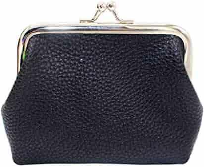c076ccb90727 Shopping Greys or Blacks - Leather - Handbags & Wallets - Women ...