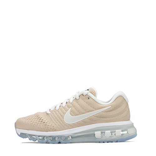 b9f851392ce Galleon - NIKE Womens Air Max 2017 Running Trainers 849560 Sneakers Shoes  (UK 5.5 US 8 EU 39