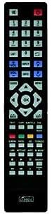 LG 42pj350Plasma TV Mando a Distancia