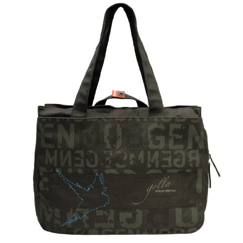 golla-belle-16-laptop-bag-army-green-16