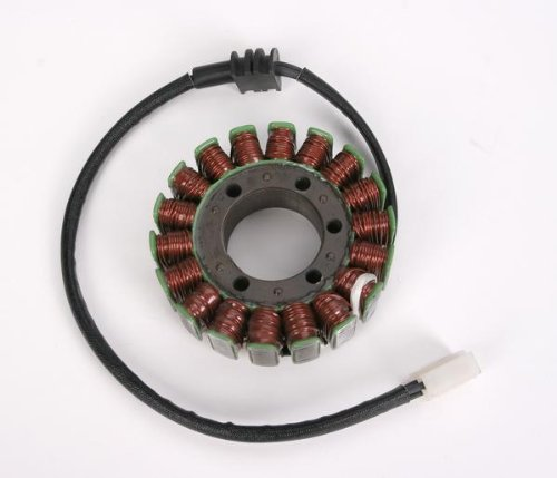 Ricks Motorsport Electric Stator 21-409