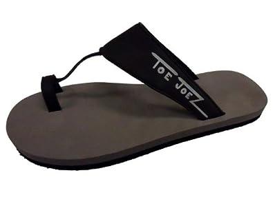 d04c94ac22 Men s FLIP-NOTS (FLIP-LESS flip flops) (8