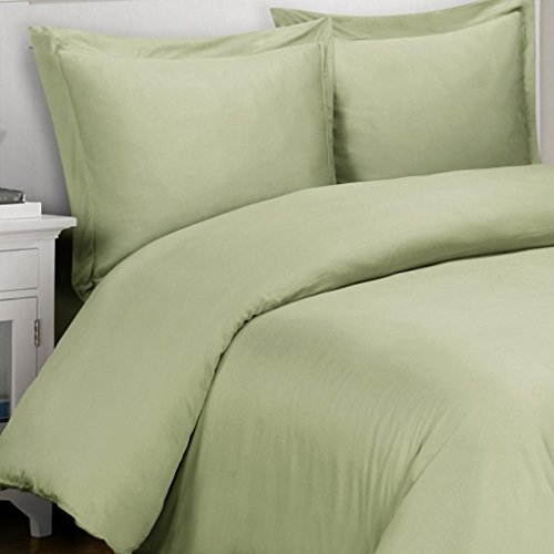 1000 thread count full sheets - 4