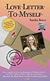 #10: Love Letter To Myself: The Fastest Way To Re-Program Your Subconscious For Success!!!