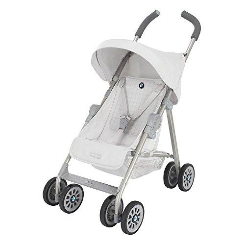 Baby Toy Stroller Maclaren - 3