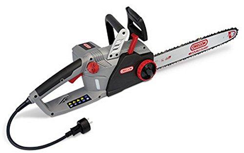 Oregon selbstschärfende Elektrokettensäge 2400W CS1500